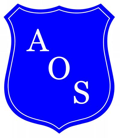 AOS-resized