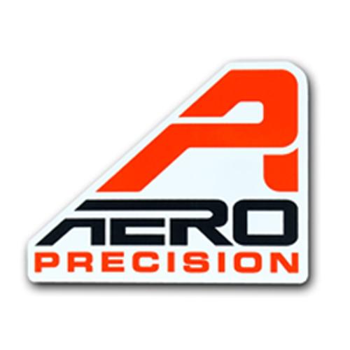 Aero-Precision