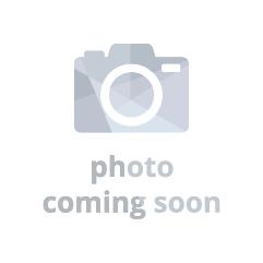 AdobeStock_57930538